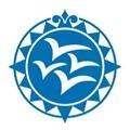 Logo der Warnemünder Woche