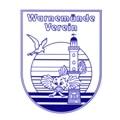 Logo des Warnemünde Vereins